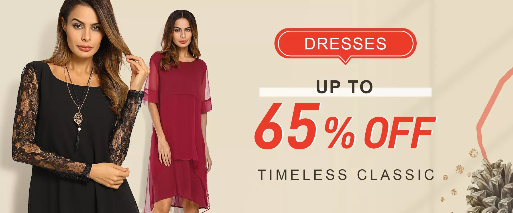 cheap women's dresses on chicloth