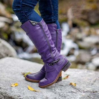 Cheap Women's Winter Boots & Winter Boots Online | Chicloth
