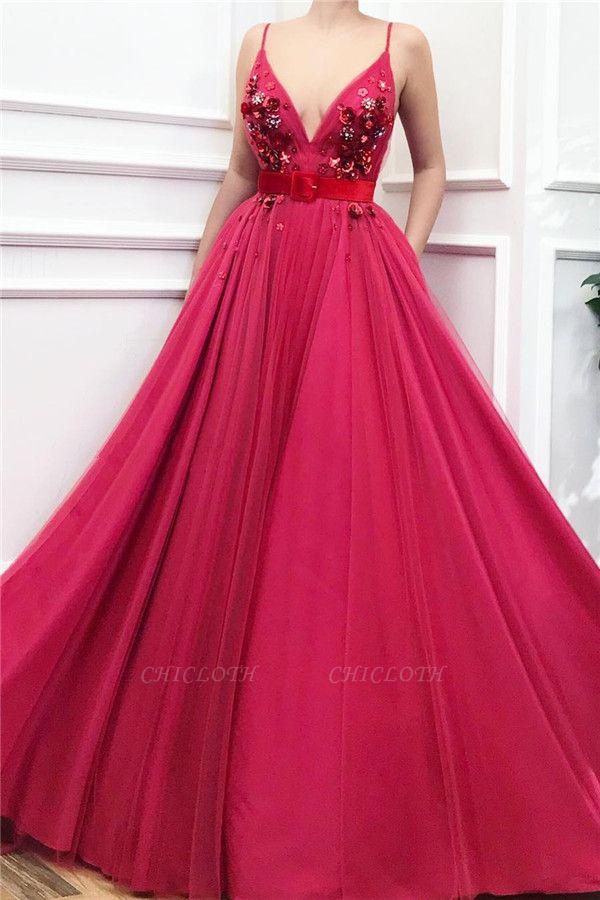 ZY046 Beautiful Evening Dresses Long Cheap Buy Evening Wear Online