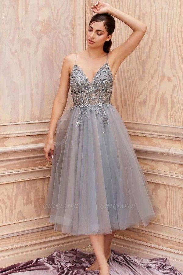ZY379 Cheap Cocktail Dresses Online Buy Short Evening Dresses