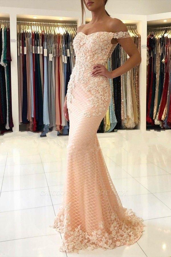 ZY022 Luxury Evening Dresses Long Glitter Prom Dresses Cheap