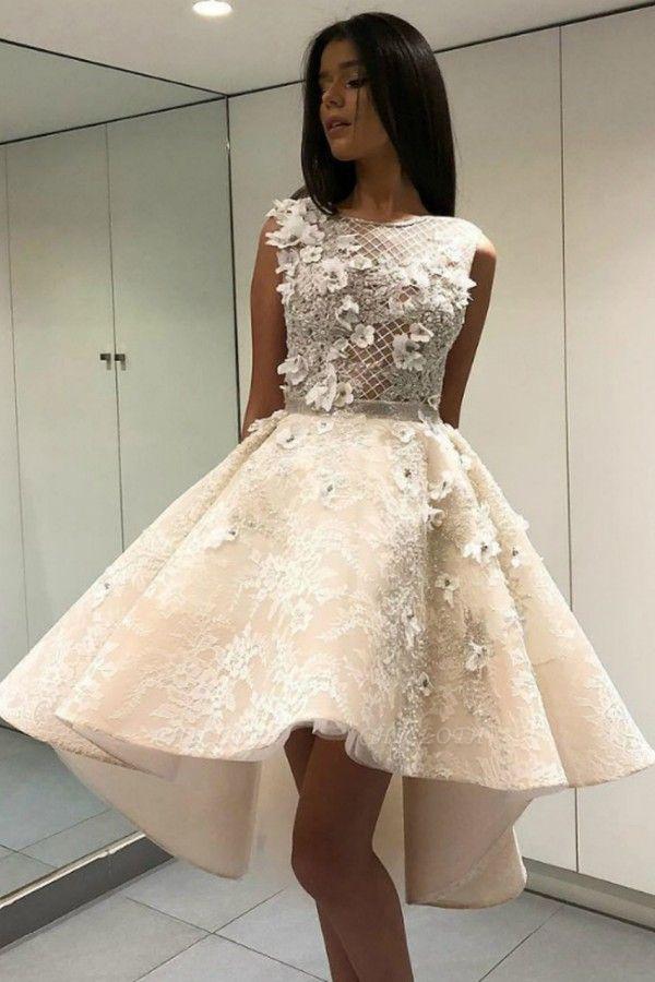 ZY133 Cheap Cocktail Dresses Online Slimming Festive Dresses