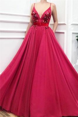 ZY046 Beautiful Evening Dresses Long Cheap Buy Evening Wear Online_1