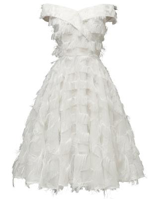 Burgundy Cute Short Women's Dresses Homecoming Dresses_1
