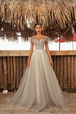 ZY376 Elegant Long Evening Dresses Cheap Evening Wear Online_1