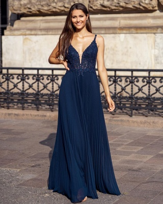 ZY438 Red Evening Dresses Cheap Buy Prom Dresses Online_4