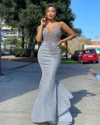 ZY463 Designer Prom Dresses Long Glitter Prom Dresses Cheap Online_2