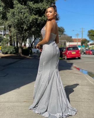 ZY463 Designer Prom Dresses Long Glitter Prom Dresses Cheap Online_3