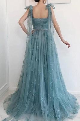 ZY621 Beautiful Evening Dresses Long Cheap Evening Wear Online_2
