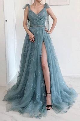 ZY621 Beautiful Evening Dresses Long Cheap Evening Wear Online_1
