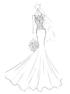 Wedding Dress 2021 Cheap Mermaid Bateau Neck Sleeveless Lace Appliqued Traditional Bridal Dresses_4