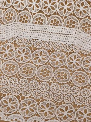 White Lace Wedding Gowns Floor Length Sheath Sleeveless Lace Sweetheart Neck Wedding Dresseses Train Dress_8