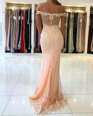 ZY022 Luxury Evening Dresses Long Glitter Prom Dresses Cheap_3