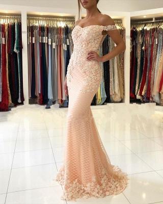 ZY022 Luxury Evening Dresses Long Glitter Prom Dresses Cheap_2