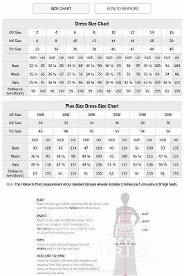 Sleeveless V-neck Lace Chiffon A-Line Side Split Floor-Length Wedding Dresses_4