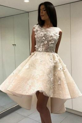 ZY133 Cheap Cocktail Dresses Online Slimming Festive Dresses_1