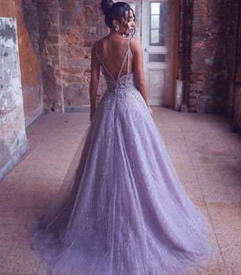 ZY339 Extravagant Evening Dresses Long Prom Dresses Glitter Online_3