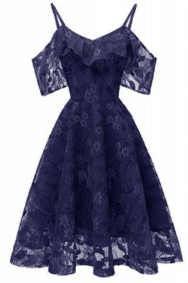 SD1021 Christmas Dress_3