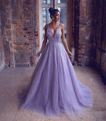 ZY339 Extravagant Evening Dresses Long Prom Dresses Glitter Online_2